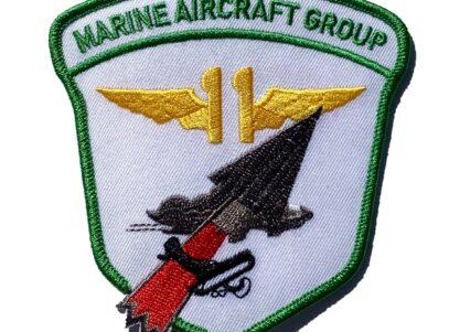 Marine Air Group MAG-11
