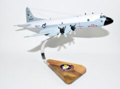 VP-11 Proud Pegasus (153428 - 1979) P-3B Model
