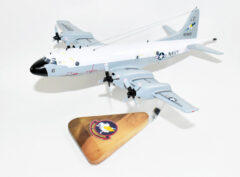 VP-11 Proud Pegasus (1979) P-3B Model