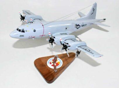 VP-1 Screaming Eagles 2015 P-3C AIP Model