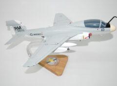 VMCJ-1 Cotton Pickers EA-6a Prowler Model