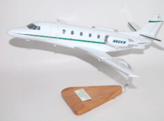 Cessna Citation XLS Model