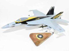 VFA-151 Vigilantes 2020 F/A-18E Model