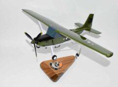 VMO-6 Tomcats L-19 Birddog Model