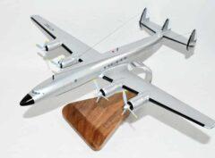 L-1649 Starliner N7316C Model