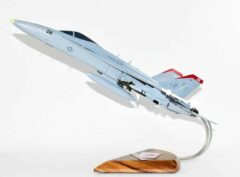 VMFA-232 Red Devils 2019 F/A-18C Model