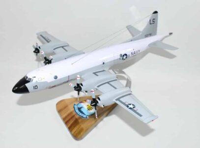 VP-0622 SAU P-3B Model