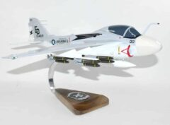VMA(AW)-533 Hawks 1969 A-6a Intruder Model