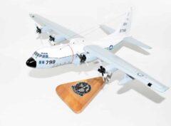 VMGR-252 Otis 9798 1970s KC-130F Model