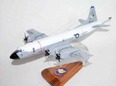 VP-11 Proud Pegasus 161333 P-3C Model