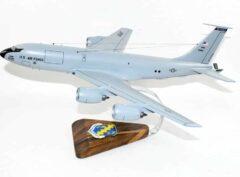 126th ARW Illinois ANG KC-135E Model