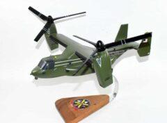 HMX-1 'Marine One' 168689/00 MV-22 Model