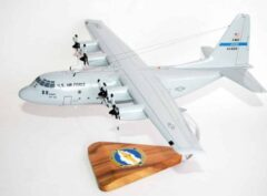 40th AS (Dyess AFB) C-130H Model