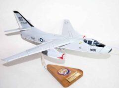 VAP-61 Tigers (144844 1967) RA-3B Model