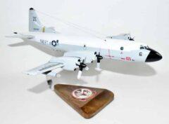 VP-17 White Lightnings P-3b (1975 152168) Model