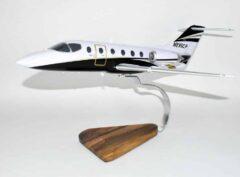 Beechjet 400A Model