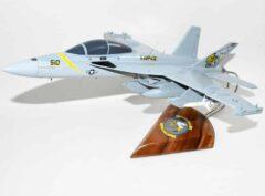 VAQ-138 Yellowjackets 2020 EA-18G Model